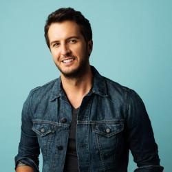 Luke Bryan song lyrics