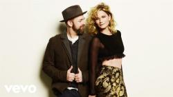 Sugarland song lyrics