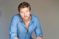 Brett Eldredge song lyrics